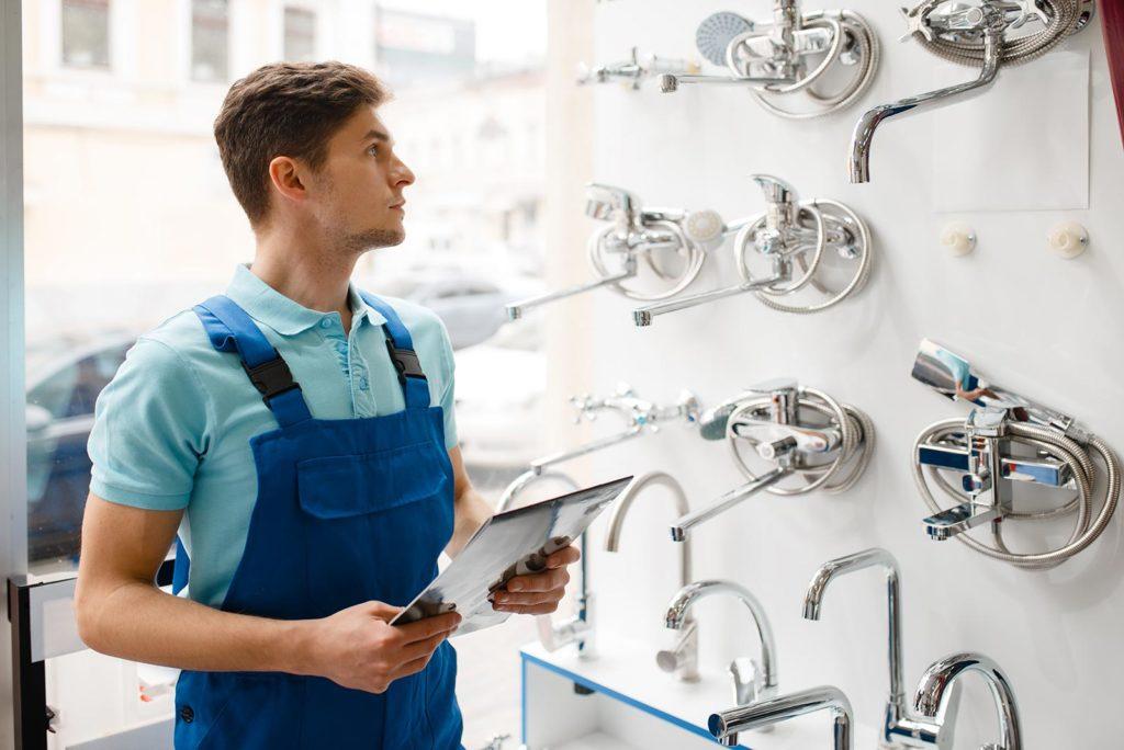 Rohrverstopfungen finden und Schäden punktgenau beheben ohne aufgraben zu müssen, nur durch den Einsatz von modernsten Geräten.